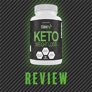 Before Buying Updates March 2019 Trim Px Keto 100