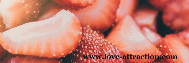 #LoveSpiritualsMessages #10       28 Octobre 2019
