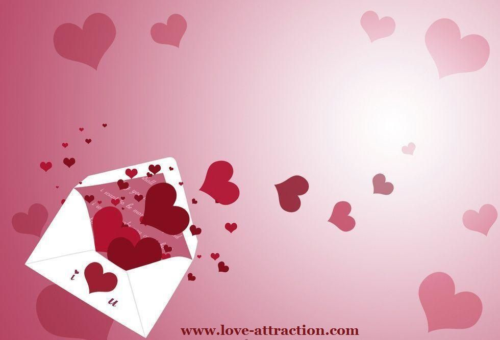 #LoveSpiritualsMessages #12      30 Octobre 2019