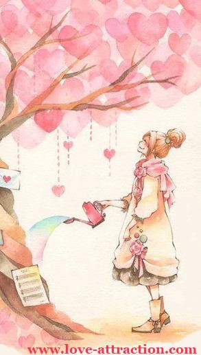 LoveSpirituelsMessages #44  6 Décembre2019    LoveAngie