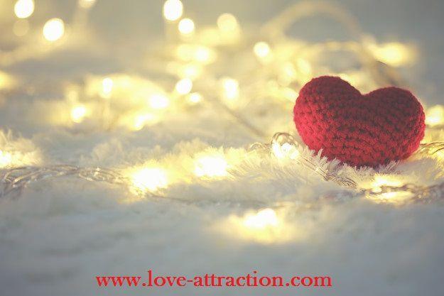LoveSpirituelsMessages #53 17Décembre 2019