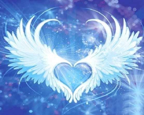 LoveSpirituelsMessages #65  31 Décembre 2019