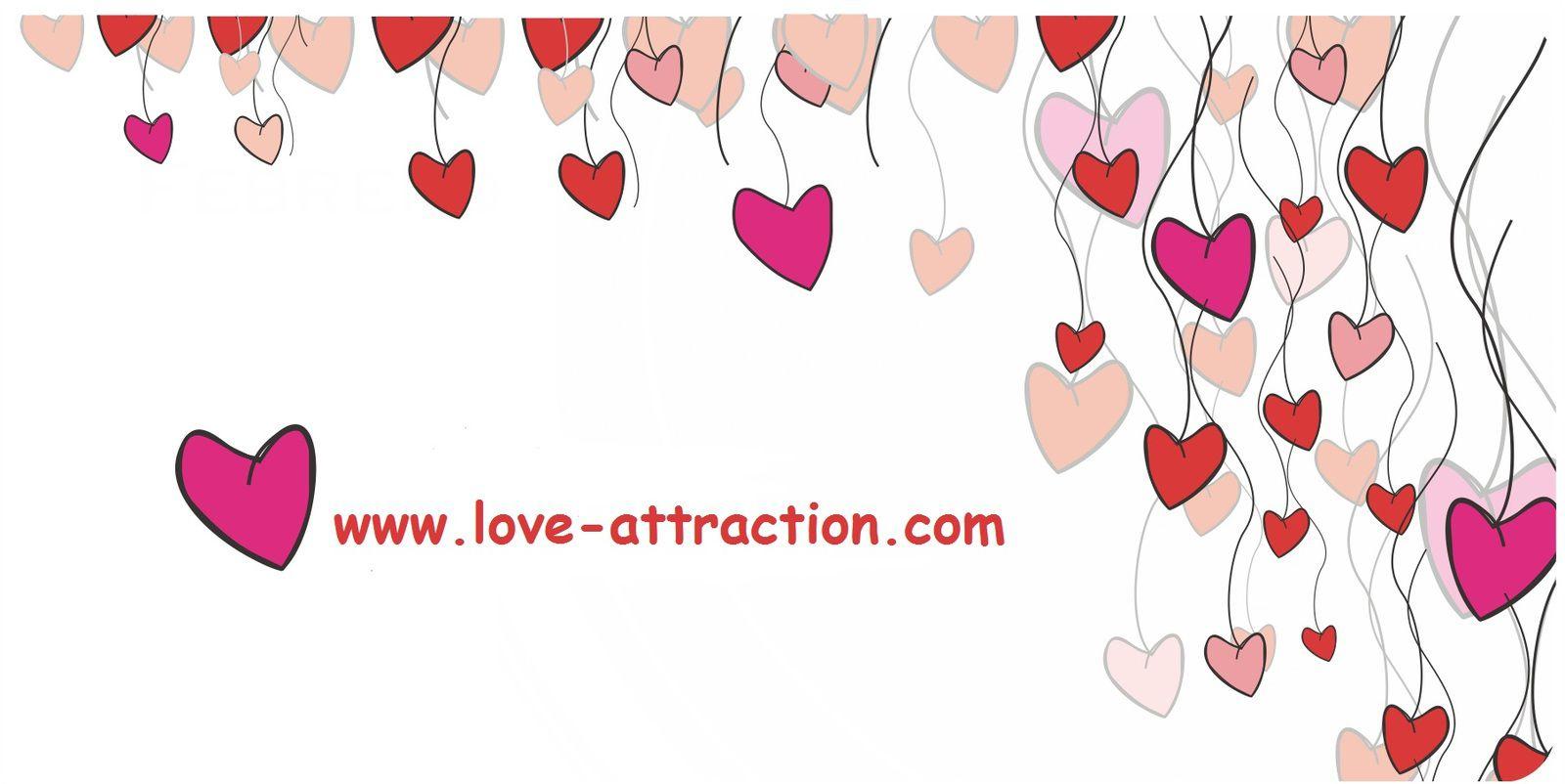 LoveSpirituelsMessages #72 8 Janvier 2020