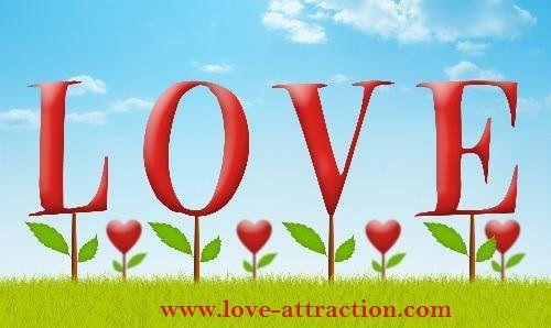 LoveSpirituelsMessages #77 14 Janvier 2020