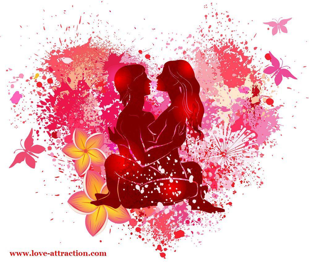 LoveSpirituelsMessages #88 27Janvier 2020