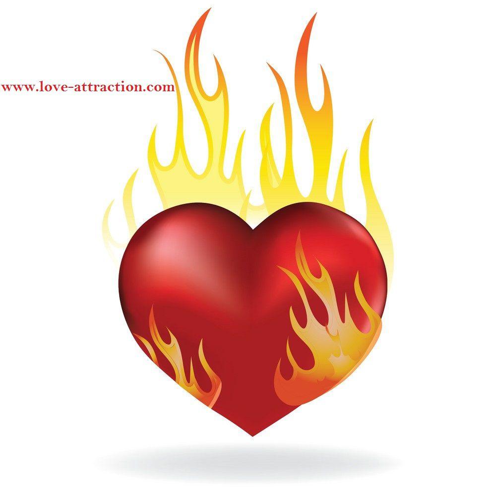 LoveSpirituelsMessages #99 Week-End8-9 Février 2020