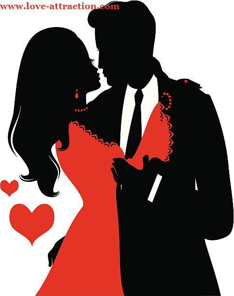 LoveSpirituelsMessages #110 21Février 2020 
