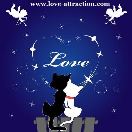 LoveSpirituelsMessages #113 25Février 2020