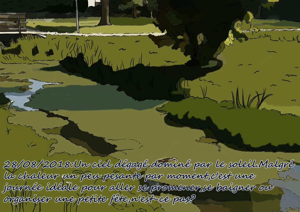 """""""New"""" GamesTeam Adventures HS 2:Spécial 18 ans(et 19 ans) [Re-Publication]"""