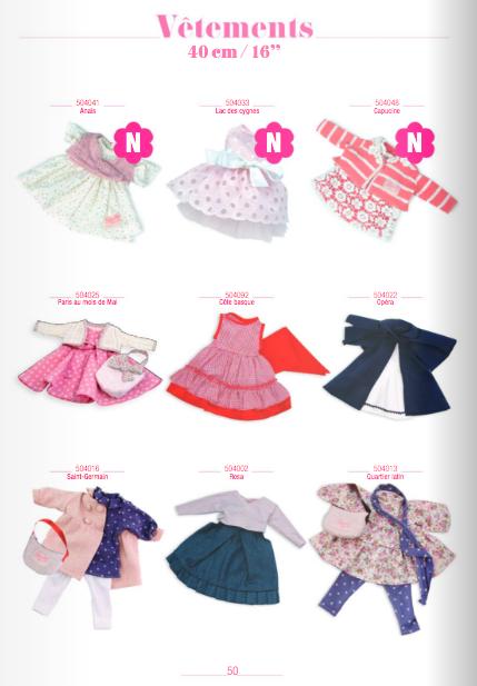 Catalogue Petitcollin 2013