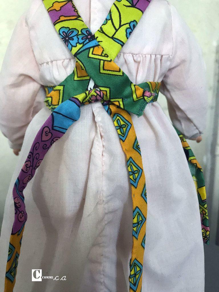 Le dressing de Marie-Françoise #3