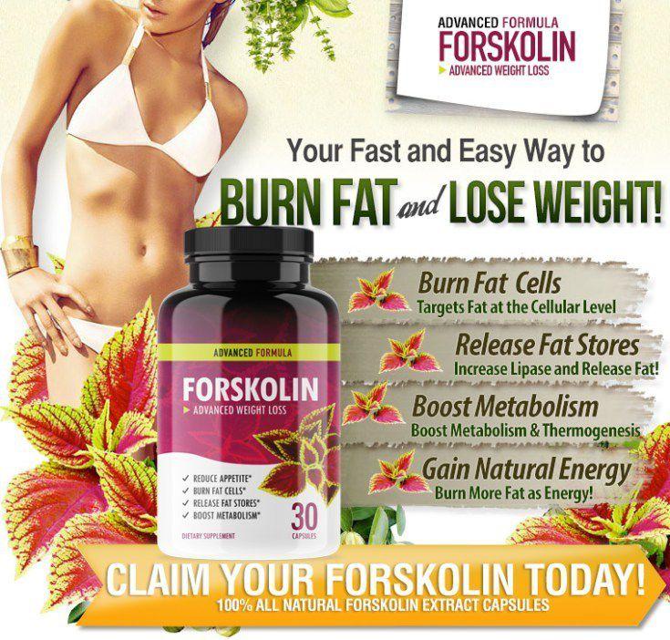 Af Turmeric Forskolin Read Reviews Benefits Af Turmeric