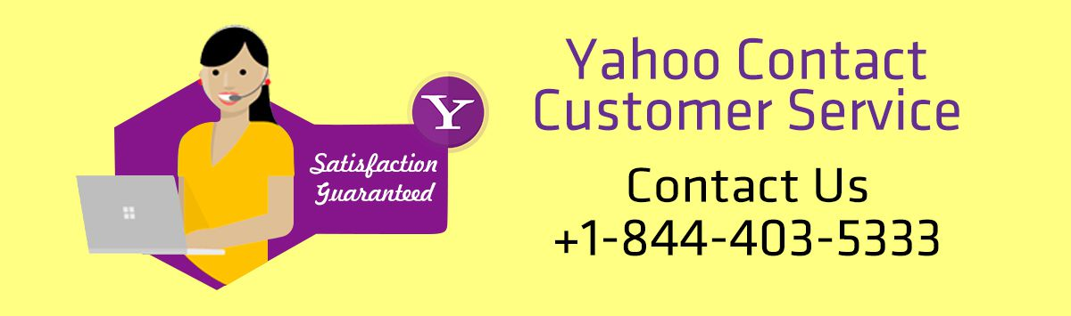 yahoo account mobile number change
