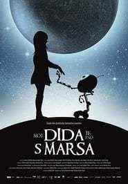 Prevodom film s Filmovi online
