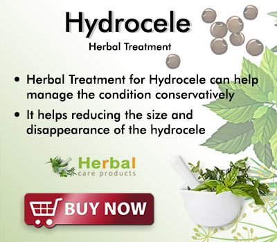 Natural Remedies for Hydrocele and Naturally Reduce Swelling