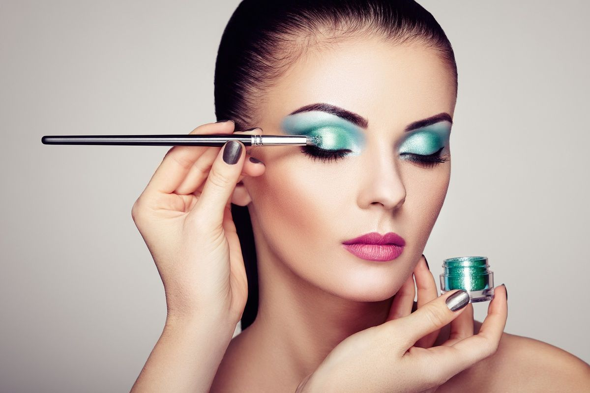 london-school-of-beauty-and-makeup.over-blog.