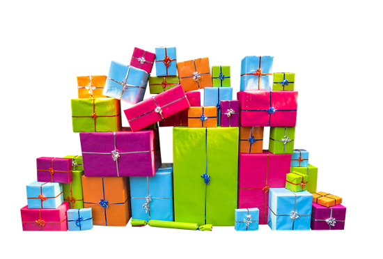 Best Birthday Gifts For Your Loved Ones
