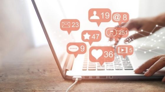 Social Media Tips to Boost your Fan Base