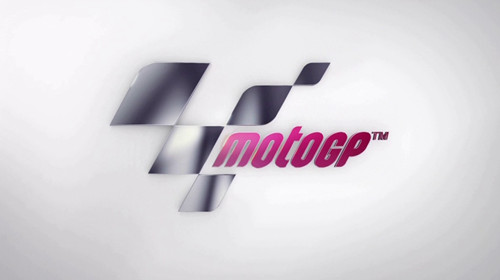 e-MotoGP Course Virtuelle 4. GP de Misano 17-05-2020