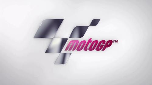 MotoGP. Petronas, les coulisses (VoStFr 2020)