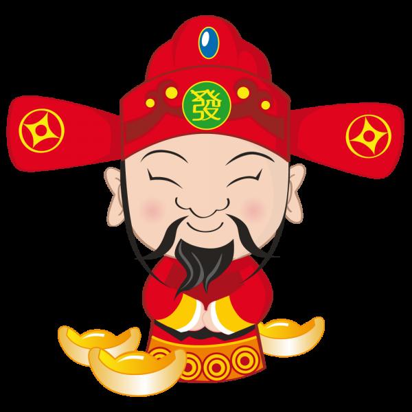 Top dix sites de rencontres chinoises