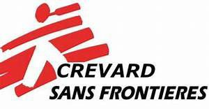 Comportement du crevard