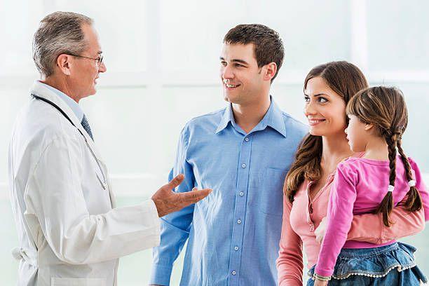 healthcareresearchreports.over-blog.com