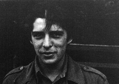 Joël Fieux (1958-1986)
