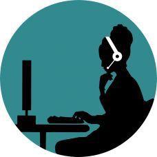 Démarchage téléphonique en assurance : la CLCV reste vigilante