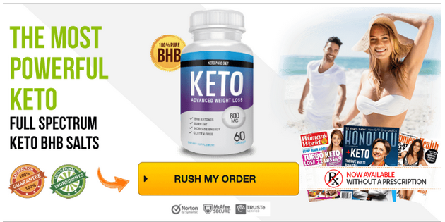 Keto Pure Holland And Barrett Keto Pure Diet Holland And Barrett