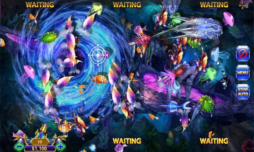 Situs Tembak Ikan Terbaik Joker123 Di Indobet303 Bertembak Ikan Indobet303