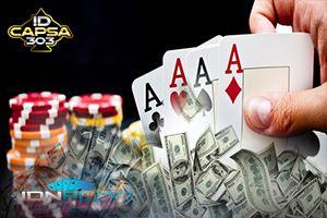 Poker Idnplay Judi Online Paling Hitz Di Indonesia Idnplaypoker303 Over Blog Com