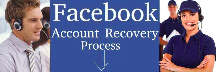 How To Recover Facebook Account Without Email and Phone Number - helpquicky.over-blog.com