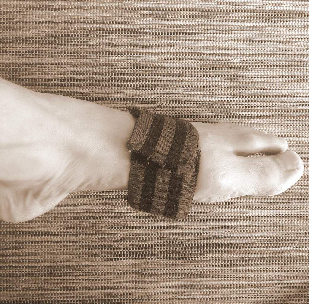 une solution naturelle contre le syndrome des jambes sans repos et des impatiences