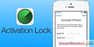 Tested??iCloud Lock Removal/Forgotten?? & Passcode All Model
