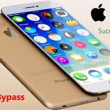 Unlock iOS 12 2 iCloud iPhone Activation Lock Unlock iPod iPhone