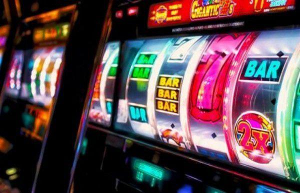 Играть в автоматы на деньги на карту русский покер играть онлайн во
