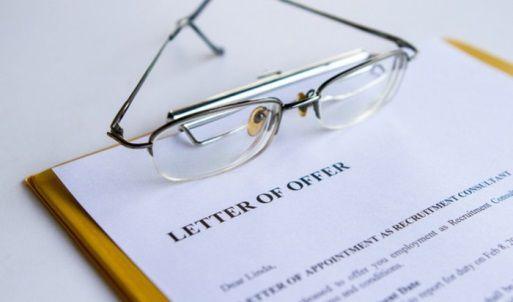 offer-letter-cua-nha-tuyen-dung
