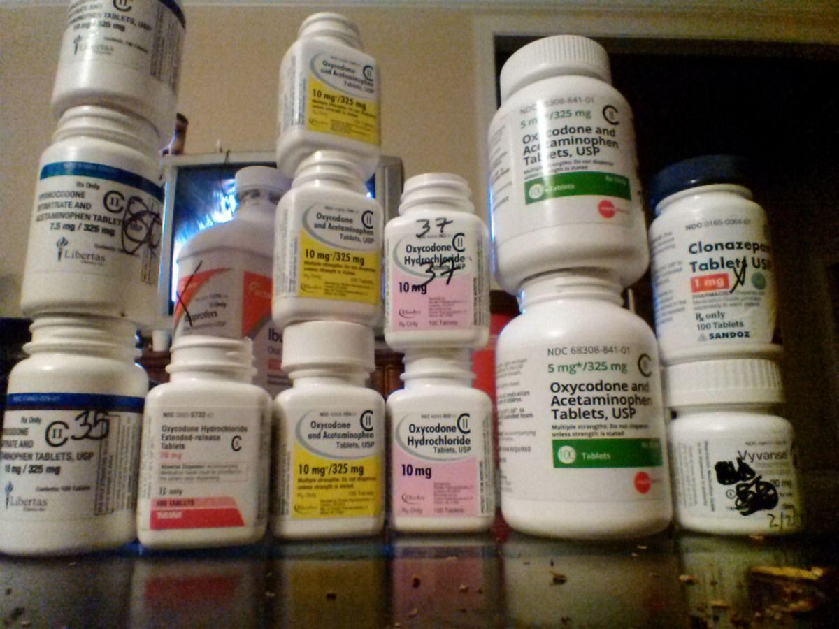 receptbelagda läkemedel online