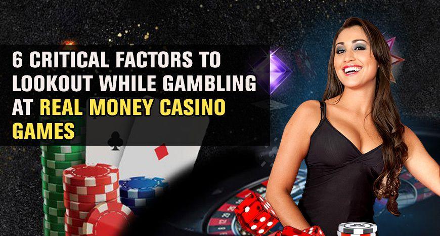 Instant Play Grand Parker Casino Gutschein