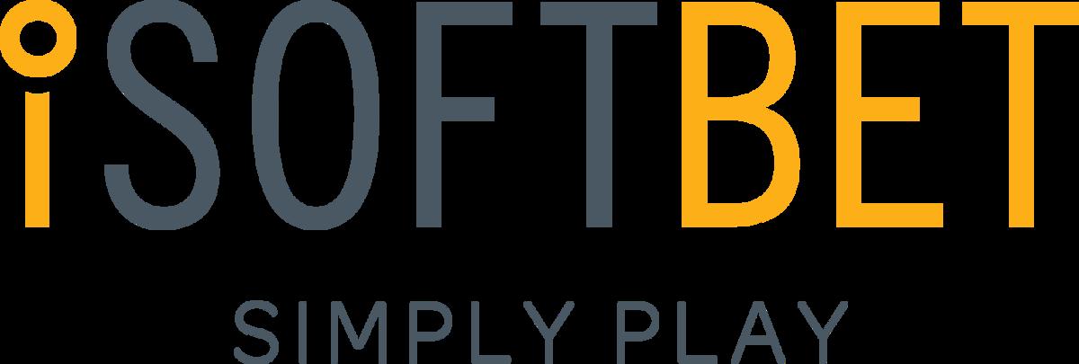 iSoftBet - développeur de jeux de casino en ligne en Suisse
