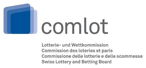 liste noire Comlot sites de jeux d'argent en ligne interdits en Suisse