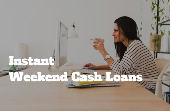 payday fiscal loans of which acknowledge netspend information