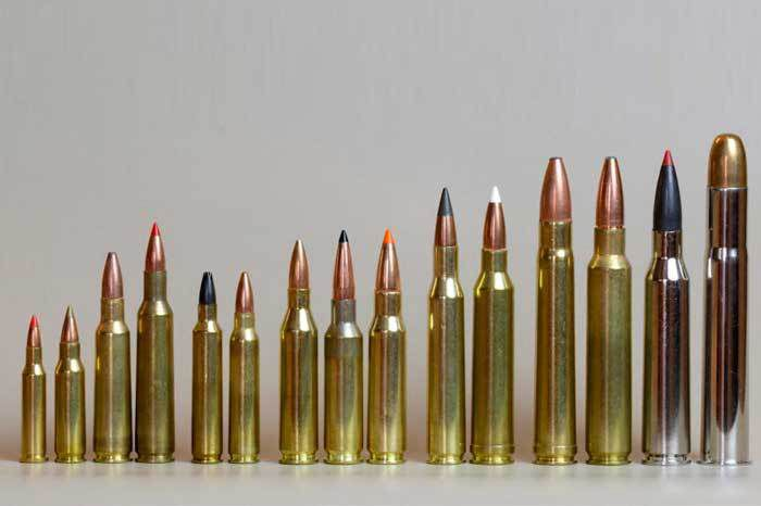 Best 9mm Defense Ammo