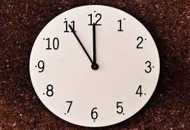 Le temps, un ami ou un ennemi pour vos ventes?