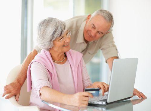 Le VIAGER : une solution intéressante pour les seniors