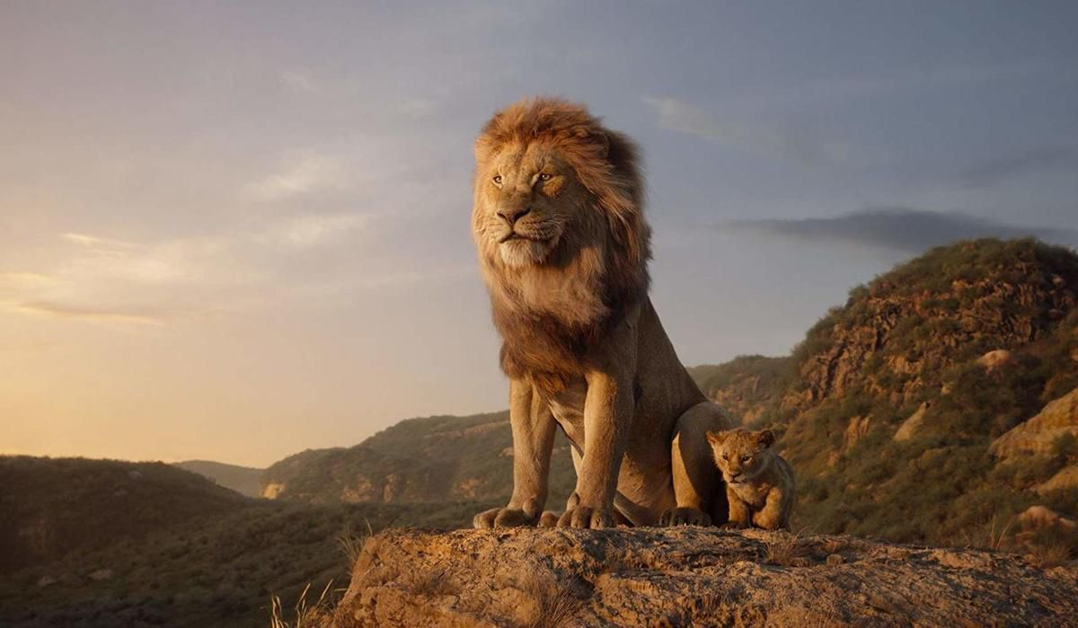 youtube lion king full movie free online 123movies