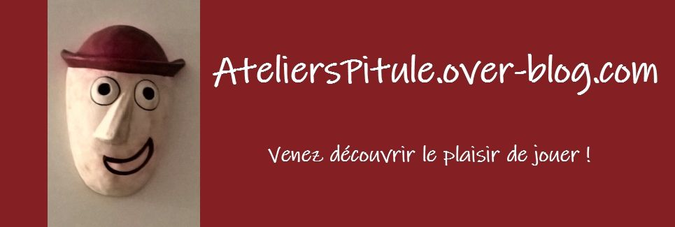 AteliersPitule.over-blog.com
