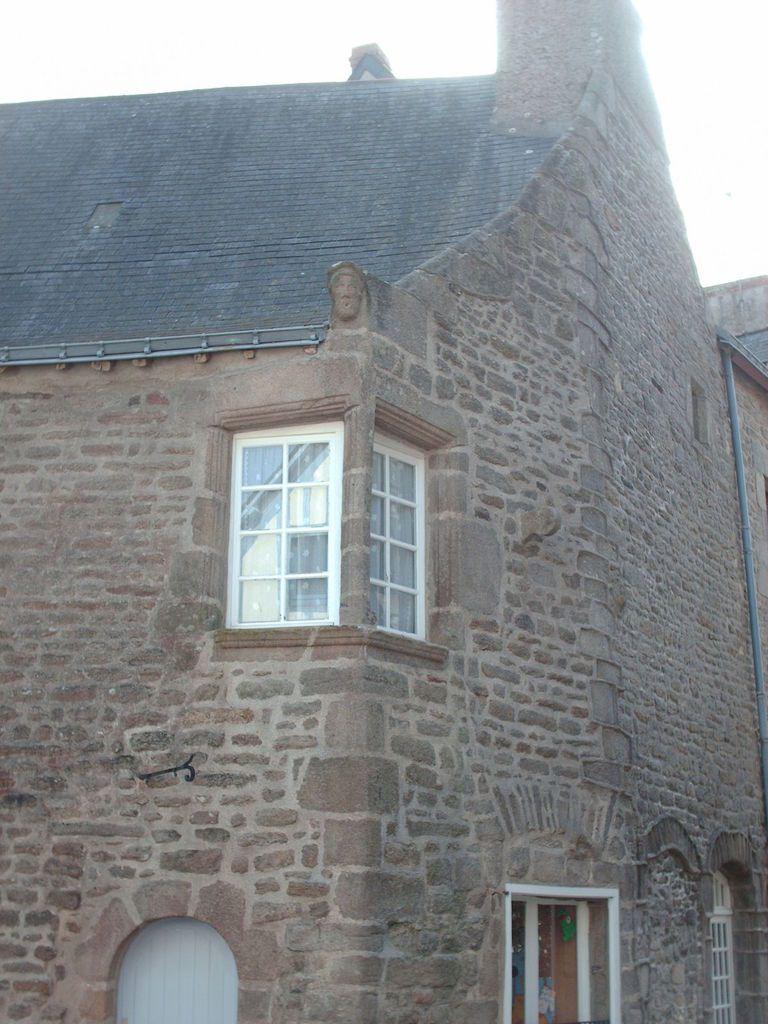Les Places de Guérande