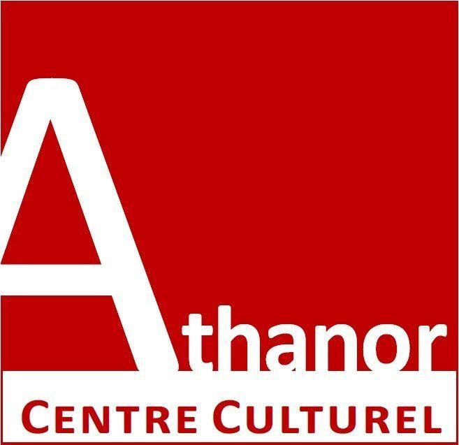 Guérande - Salon de l'automne - 4 au 19 octobre 2019